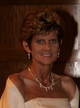 Glenda Aikins