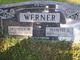 Friedrich W. Werner
