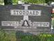 Reginald Raymond Stoddard