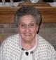 Ellen Maxine <I>Stanley Quinlan</I> Weikle