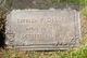 Mary Estella <I>Munson</I> Delory