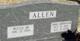 Rufus Allen, Jr
