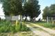 Seward Mound Cemetery
