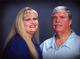 Randy & Debra Nichols