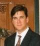 Martin Warczynski