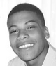 Tyrone Bautista
