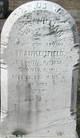 Lewis William Frankenfield