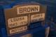 John Douglas Brown