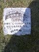 John H. Shanberger