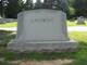 Lawrence G. Stambaugh