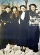 Muriel Bessie <I>Carpenter</I> Gibson