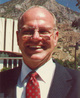 Profile photo:  Frank Harold Beebe