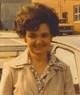 Loretta Nancy <I>Sutton</I> Fitzgerald/Stroud