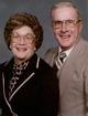"Profile photo:  Mildred Pearl ""Millie"" <I>Keller</I> Bush"