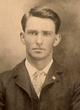 William Bosworth Carpenter