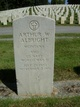 Profile photo:  Arthur W Albright