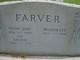 William Lee Farver