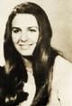 Lynda Ann Healy
