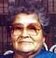 Profile photo:  Mary <I>Sanchez</I> Acosta
