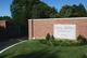 Beth Emeth Memorial Park