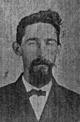 Eli Franklin Prather