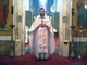 Fr. Stephen Kaznica