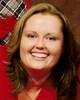 Kristina Whitt