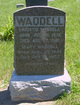 "Christopher ""Christie"" Waddell"
