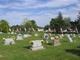Casey Cumberland Cemetery