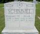Profile photo:  Adam Schimmel