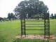 McCorkle Cemetery