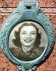 Profile photo:  Beatrice <I>Frankrich</I> Slatkin