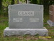 Annie <I>Maltby</I> Clark