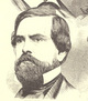 James Adams Stallworth