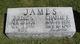 Charles K. James