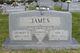 Herbert J. James