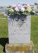 Rachel F. James