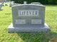 George C LeFever, Jr