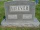 Charles C LeFever