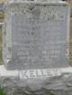 George Henry Kelley