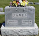 Fountain Merit James