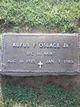 Rufus Fred Oslage, Jr