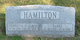 Profile photo:  Henrietta <I>Hamilton</I> Olmer