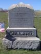 Jonathan Boone Hillard Sr.