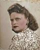 Profile photo:  Margery Helena <I>LaBuhn</I> Cavell