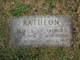 Arthur LeFevre Rathfon