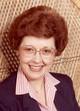 Jo Ann <I>Judkins</I> Downe