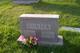 Joyce R. Gunter