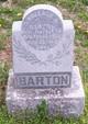 Profile photo:  Lawrence A. Barton