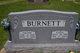 Faye <I>Kitchens</I> Burnett